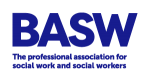 basw professional association social workers member