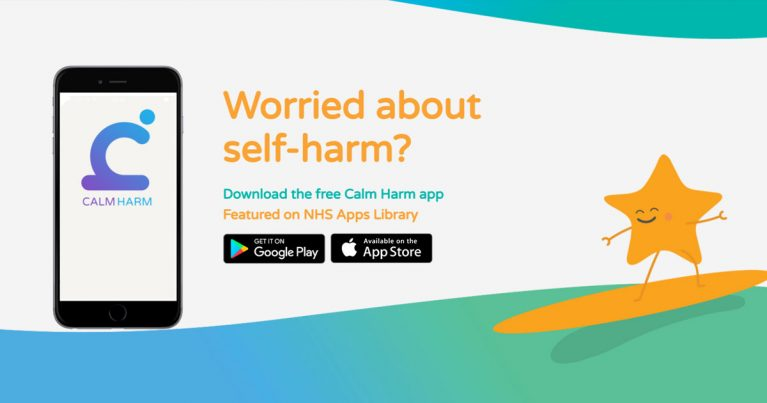 Mobile Apps for Mental Health Support