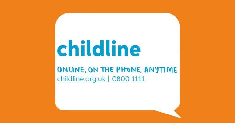 childline 1