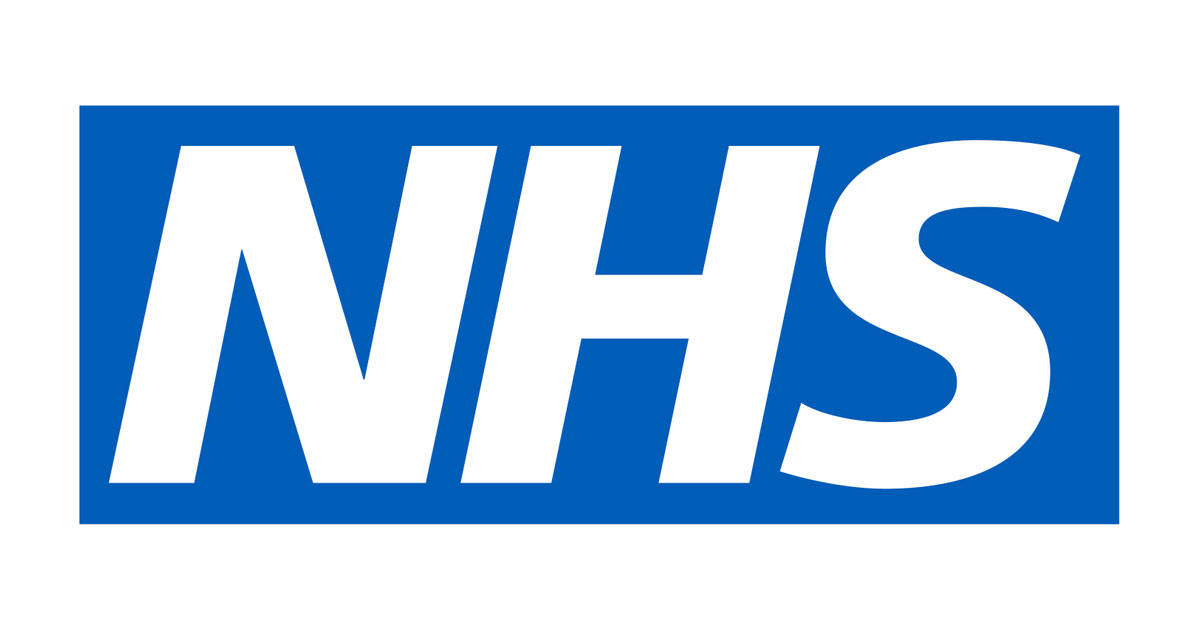 nhs choices website
