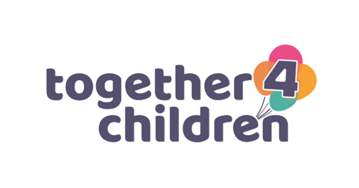 togetherchildren