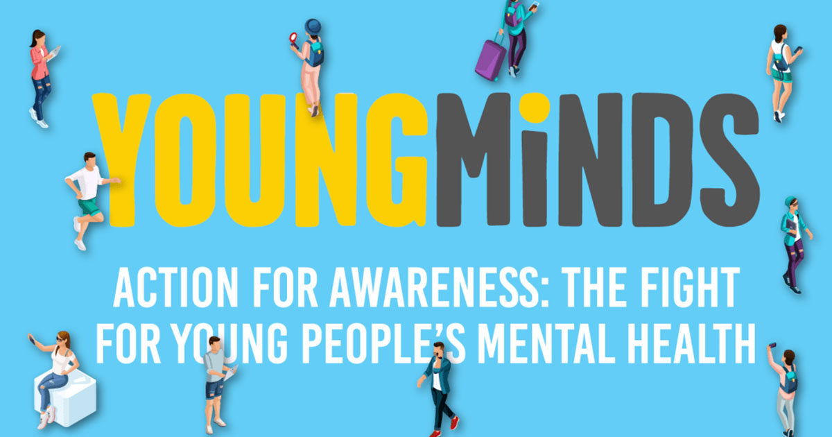 young minds charity website 1
